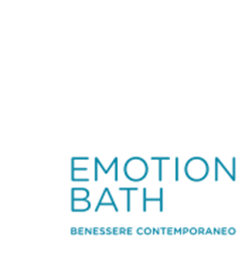 Emotion Bath - Oltre il bagno. Emotion Bath